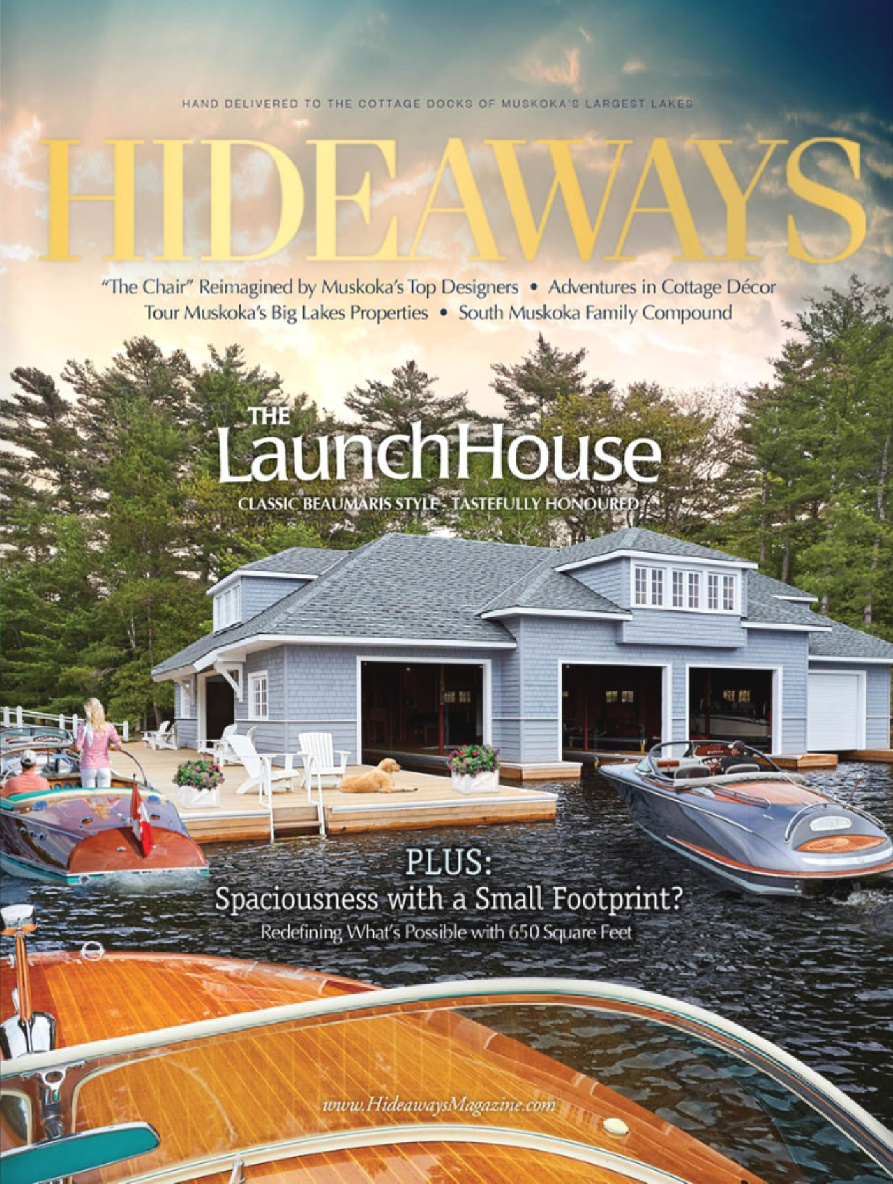 Hideaways2017Issue_Cover