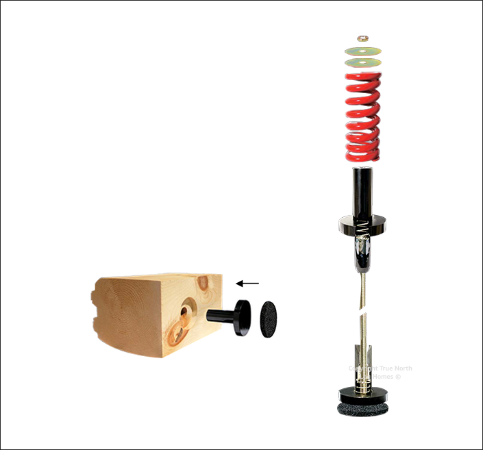 Log Lock image
