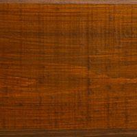 Chestnut Sanded