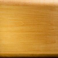 Cinnamon (Sanded)