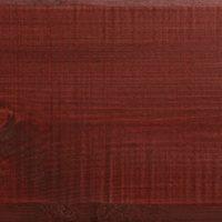 Cranberry Sanded