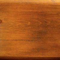 Roasted Almond (Rusticated)