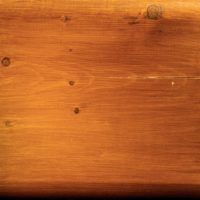 Roasted Almond (Sanded)