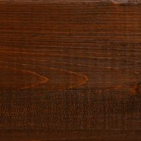 Red Chestnut Rusticated