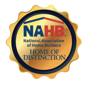 TrueNorthHomeofDistinction_NAHB