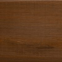 Walnut Rusticated