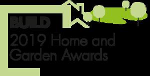 BUILD 2019 Home & Garden