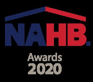 NAHB Awards 2020
