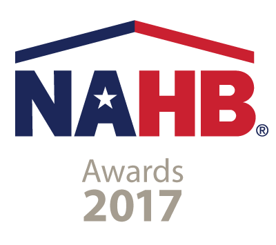 NAHB-Mark-Awards_2017