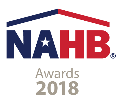 NAHB-Mark-Awards_2018