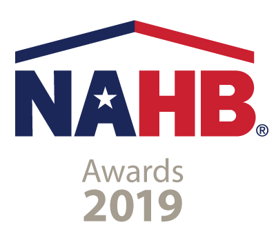 NAHB-Mark-Awards_2019