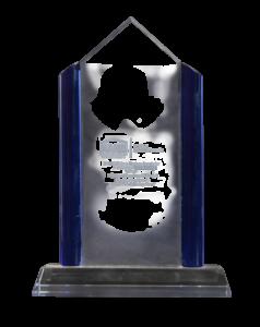 NAHB 2019 Citadel PPK Winner
