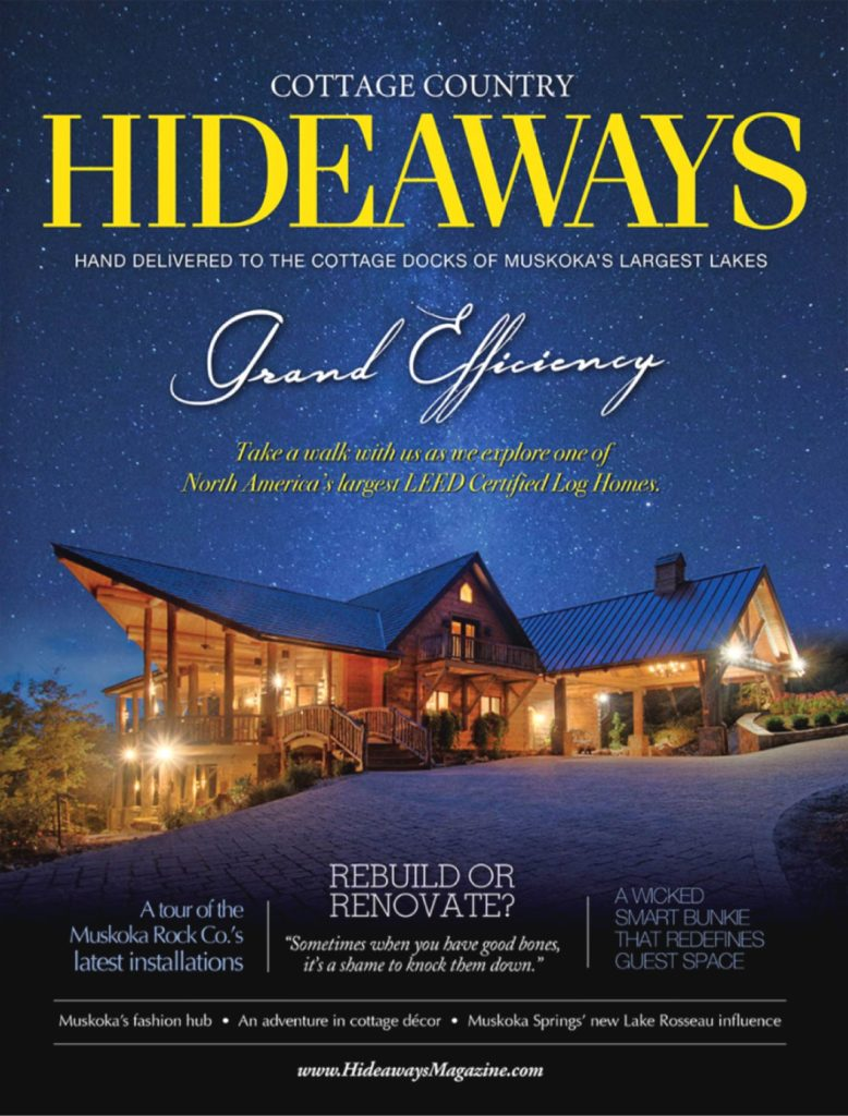 Hideaways2016Issue_Cover