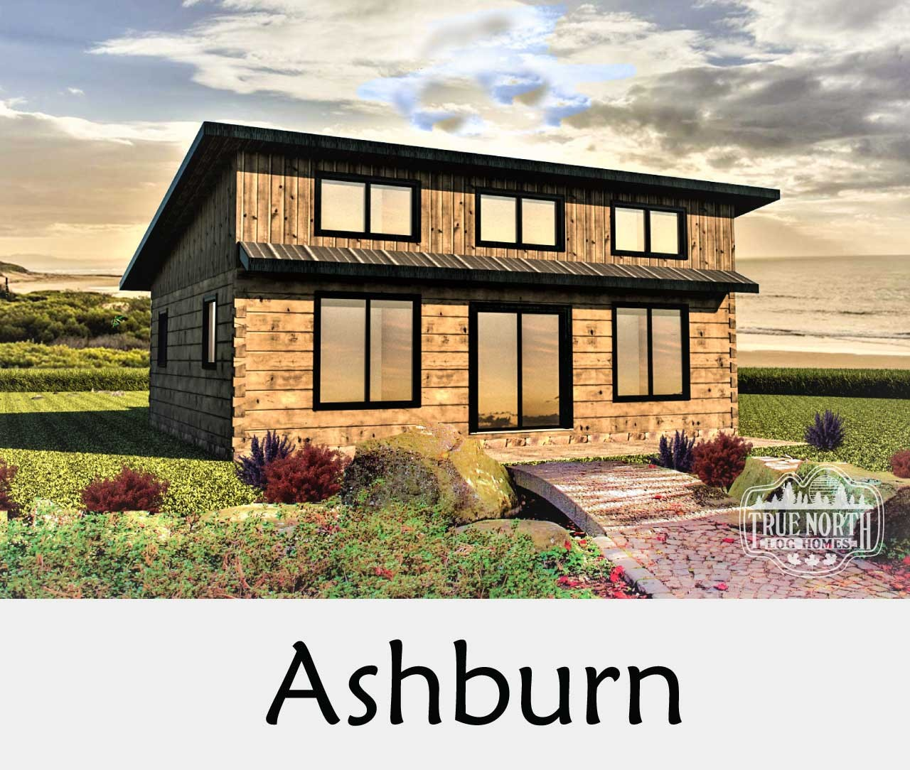 Asburn