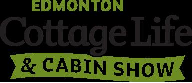 Edmonton Cottage Life & Cabin Show
