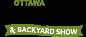 Ottawa Cottage Life & Backyard Show